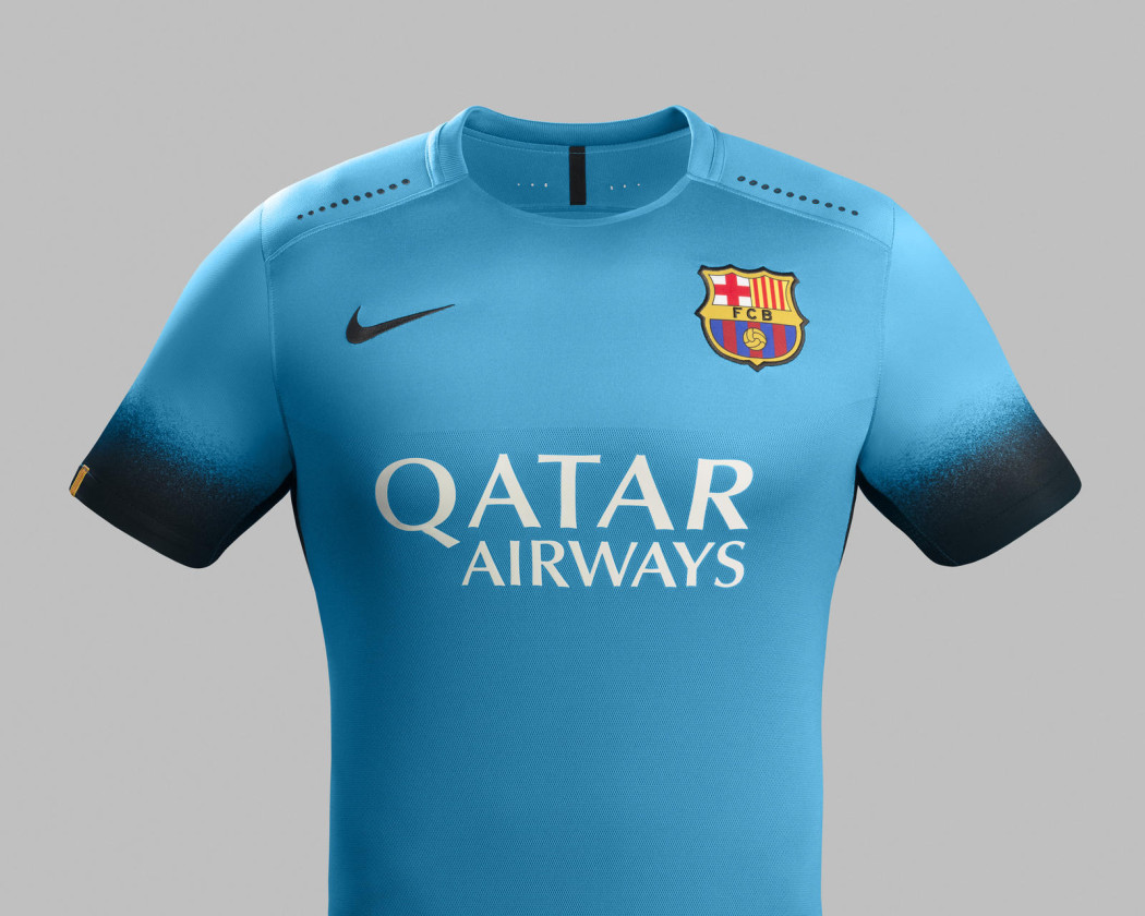 barcelona-new-sponsor-qatar-airways