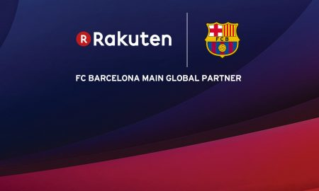 barcelona-sponsorship-deal