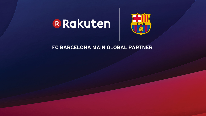 barcelona-sponsorship-deal