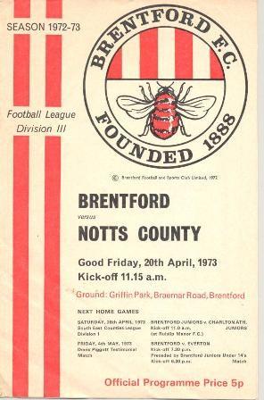 brentford-badge-1973
