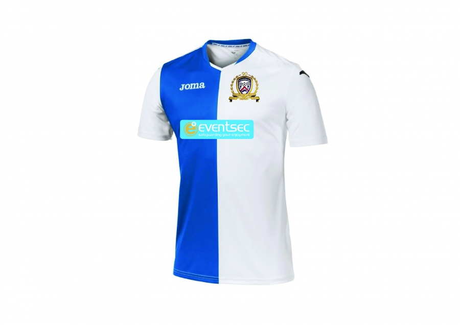 coleraine-anniversary-kit