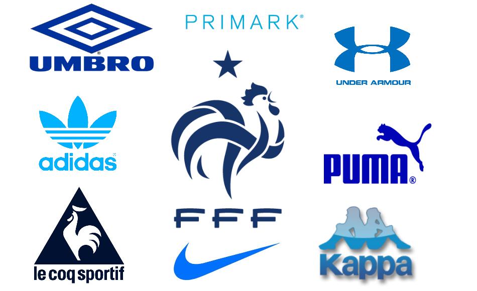 French FA