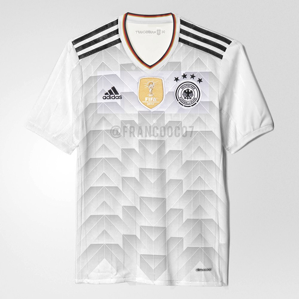germany-confederations-cup-kit-leak