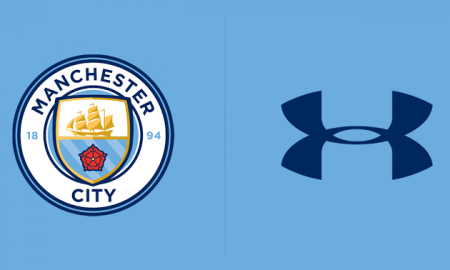 manchester-city-under-armour