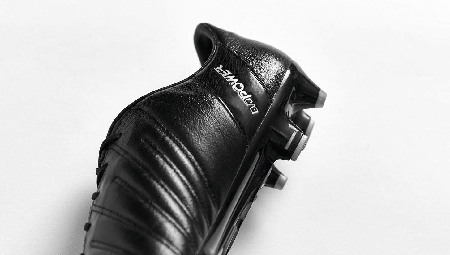 puma-evopower-1-3-blackout-heel