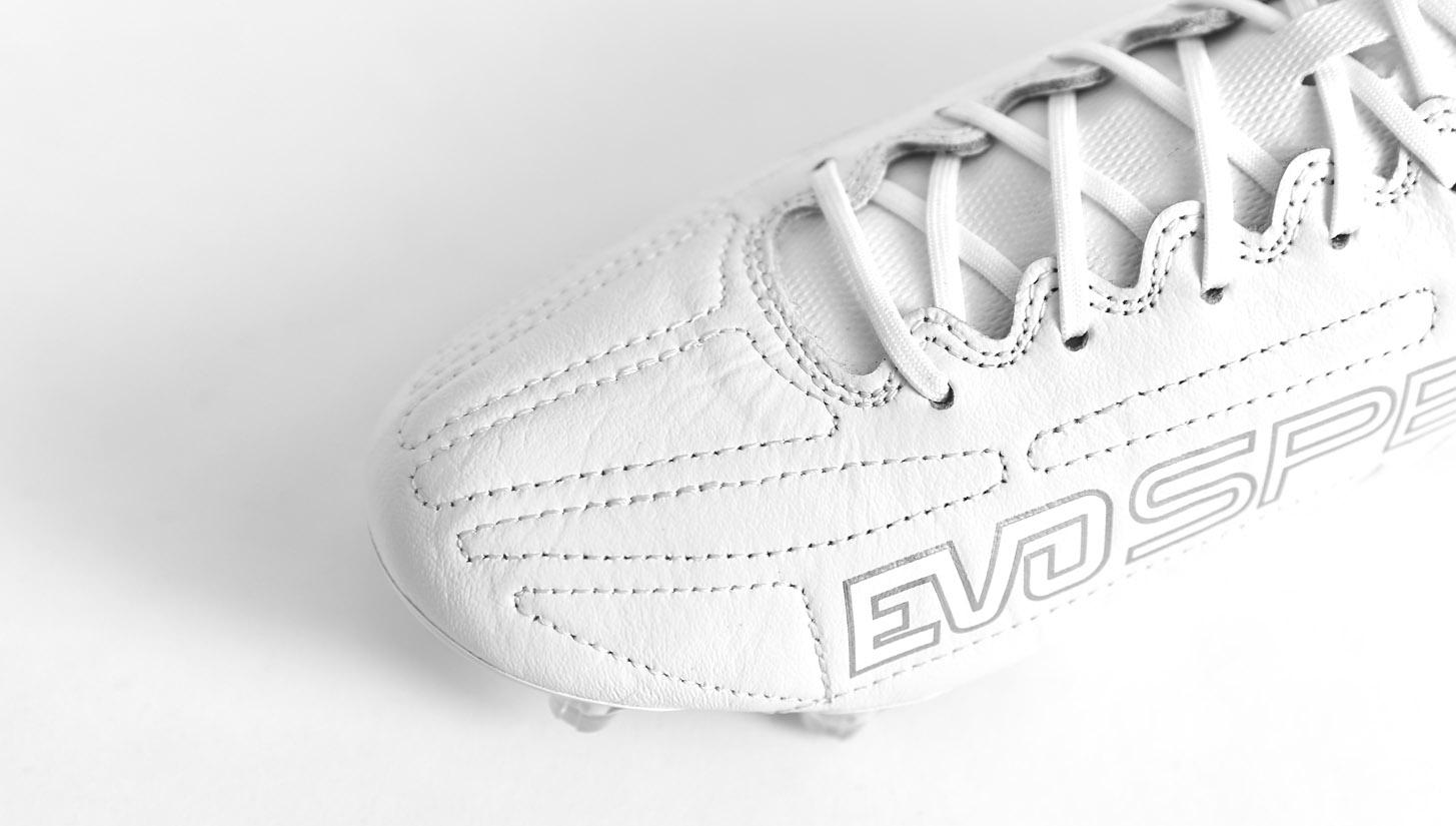 puma-evospeed-ii-white-toe