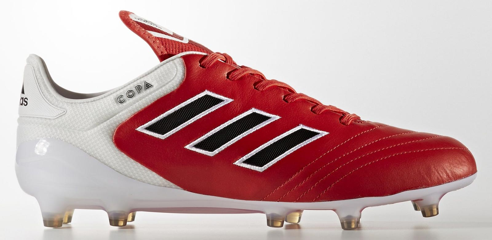 adidas copa 17-1-red-limit