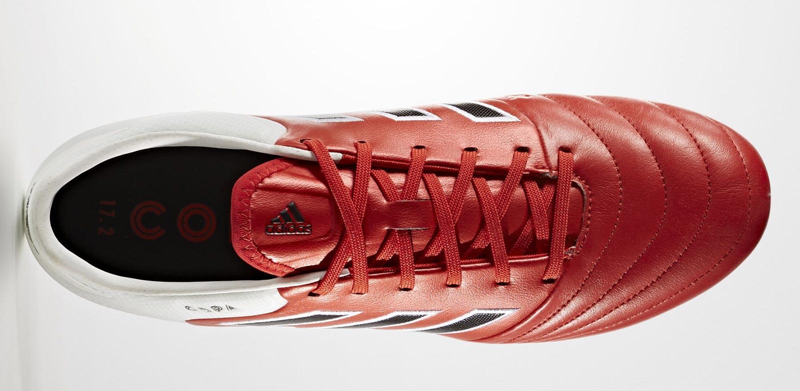 adidas-copa-17-2-overhead