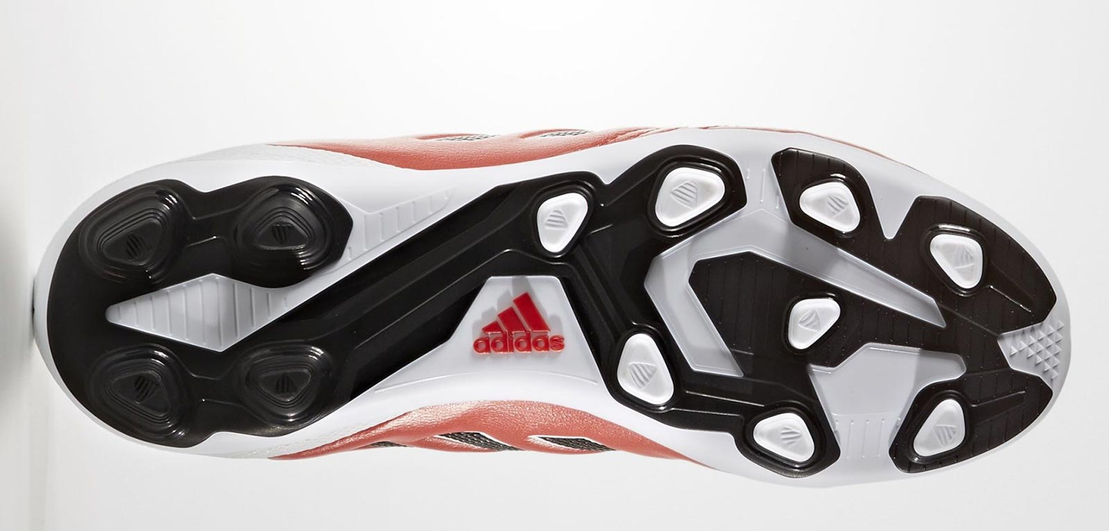adidas-copa-17-4-soleplate