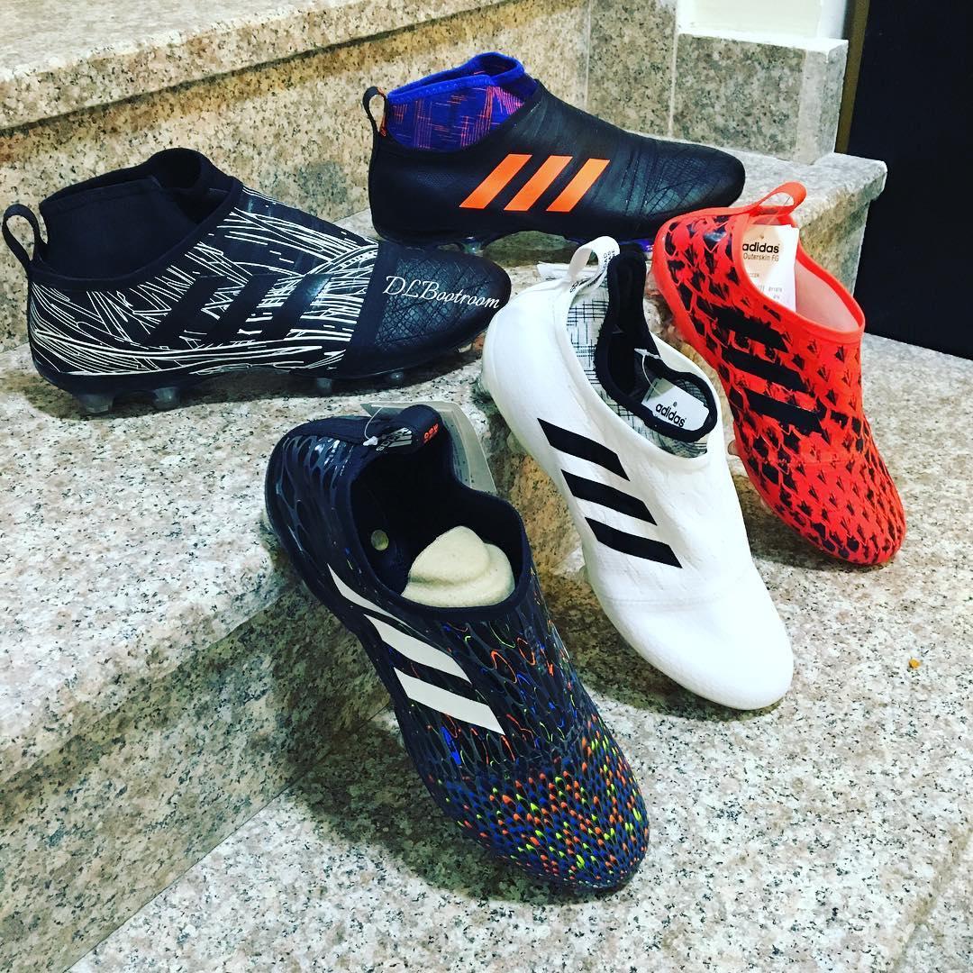 adidas-glitch-camouflage-boots