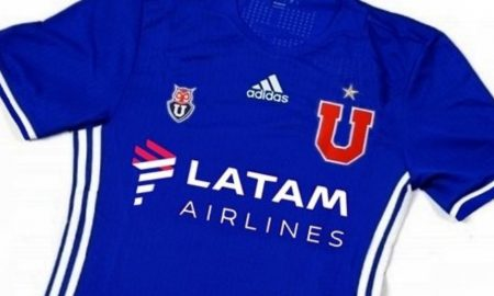 adidas-universidad-de-chile-2017-kit-main