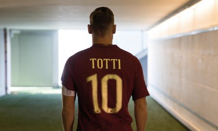 as-roma-2016-17-derby-kit-back