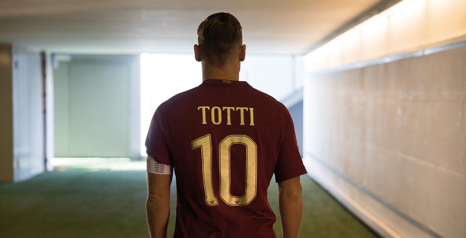 roma-derby-kit-back