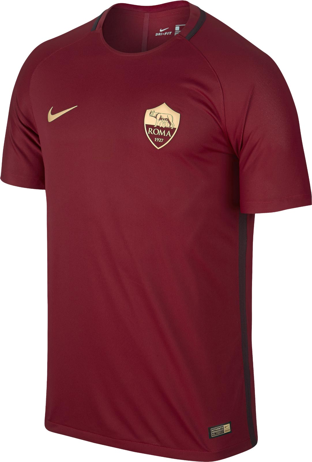 new styles 1f587 2a456 Roma Derby Kit Released