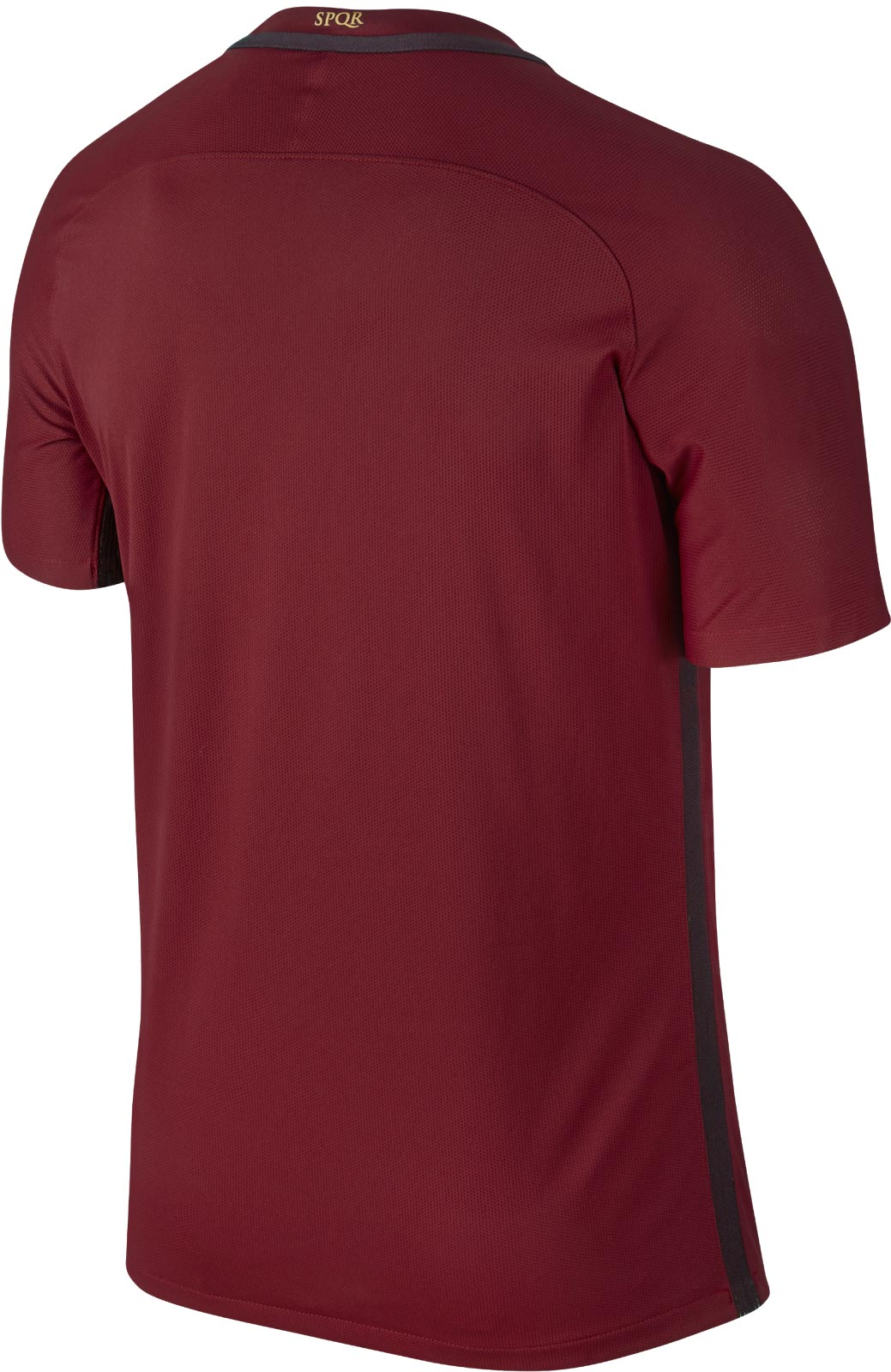 as-roma-2016-17-derby-kit-model-back