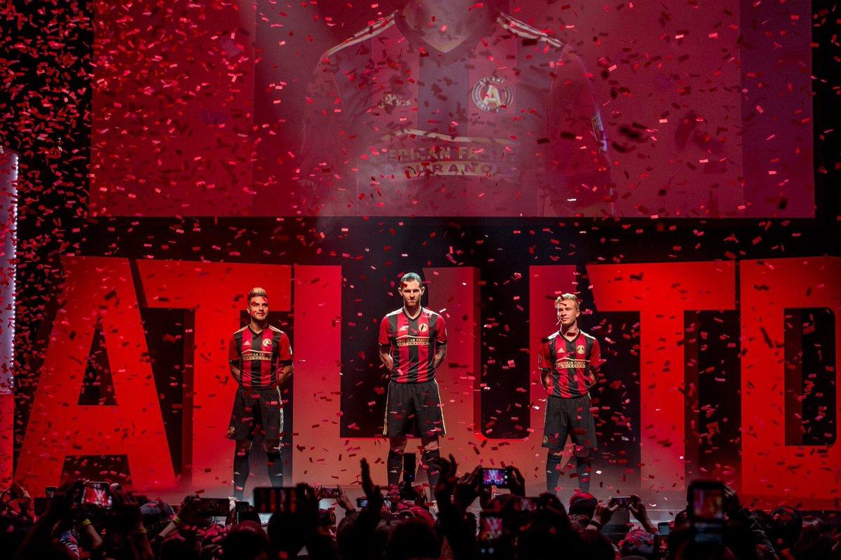 atlanta_united_2017_adidas_home_kit_banner