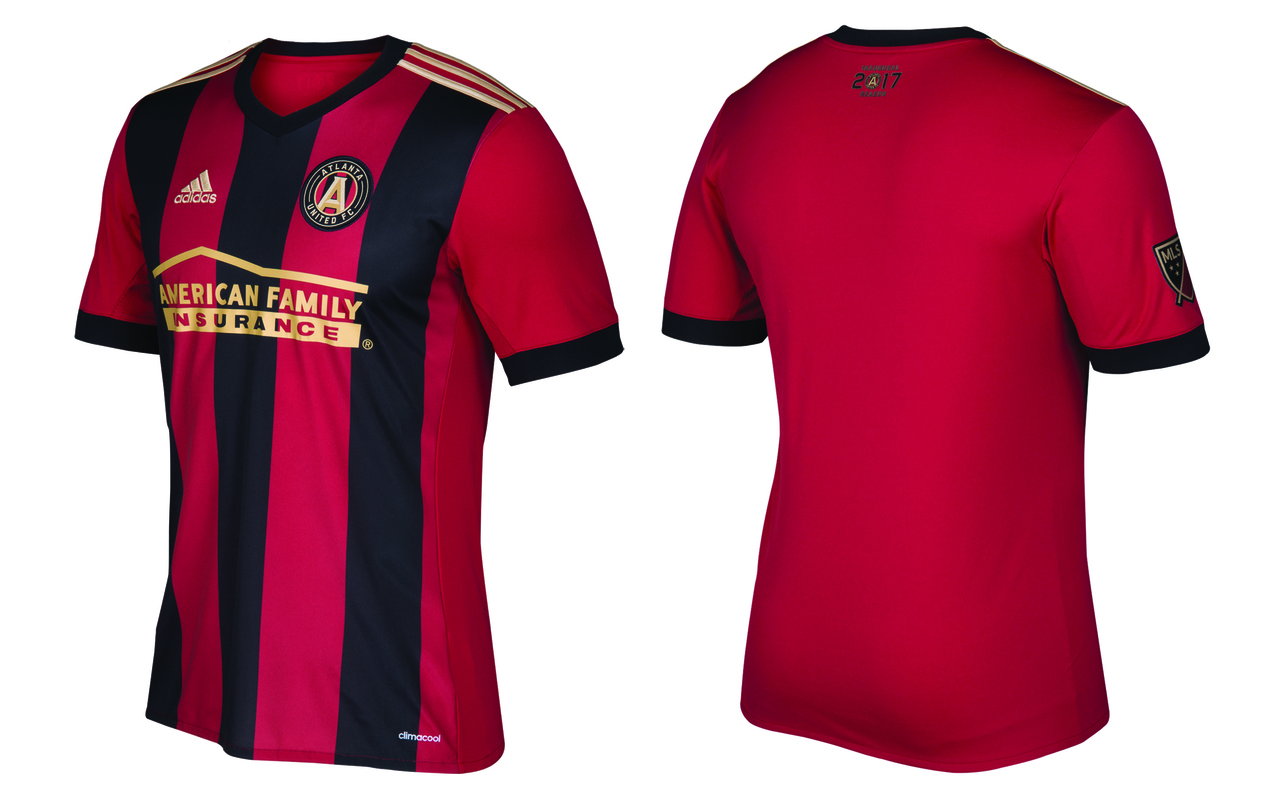 atlanta_united_2017_adidas_home_kit_front_and_back