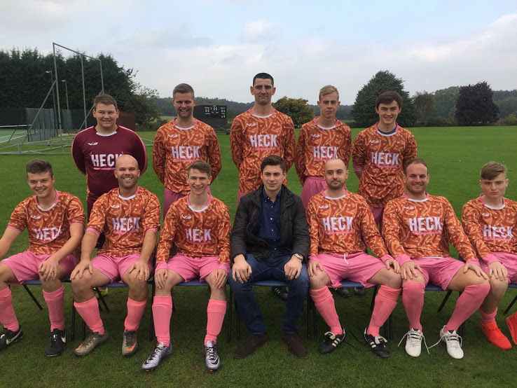 bedale-sports-club-16-17-home-kit-banner