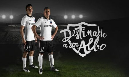 colo-colo-2017-kit-banner