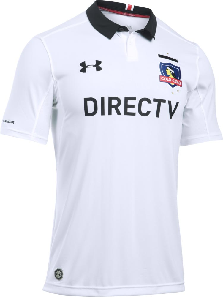 colo-colo-2017-kit-front