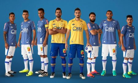 cruzeiro-2016-2017-third-kit-banner