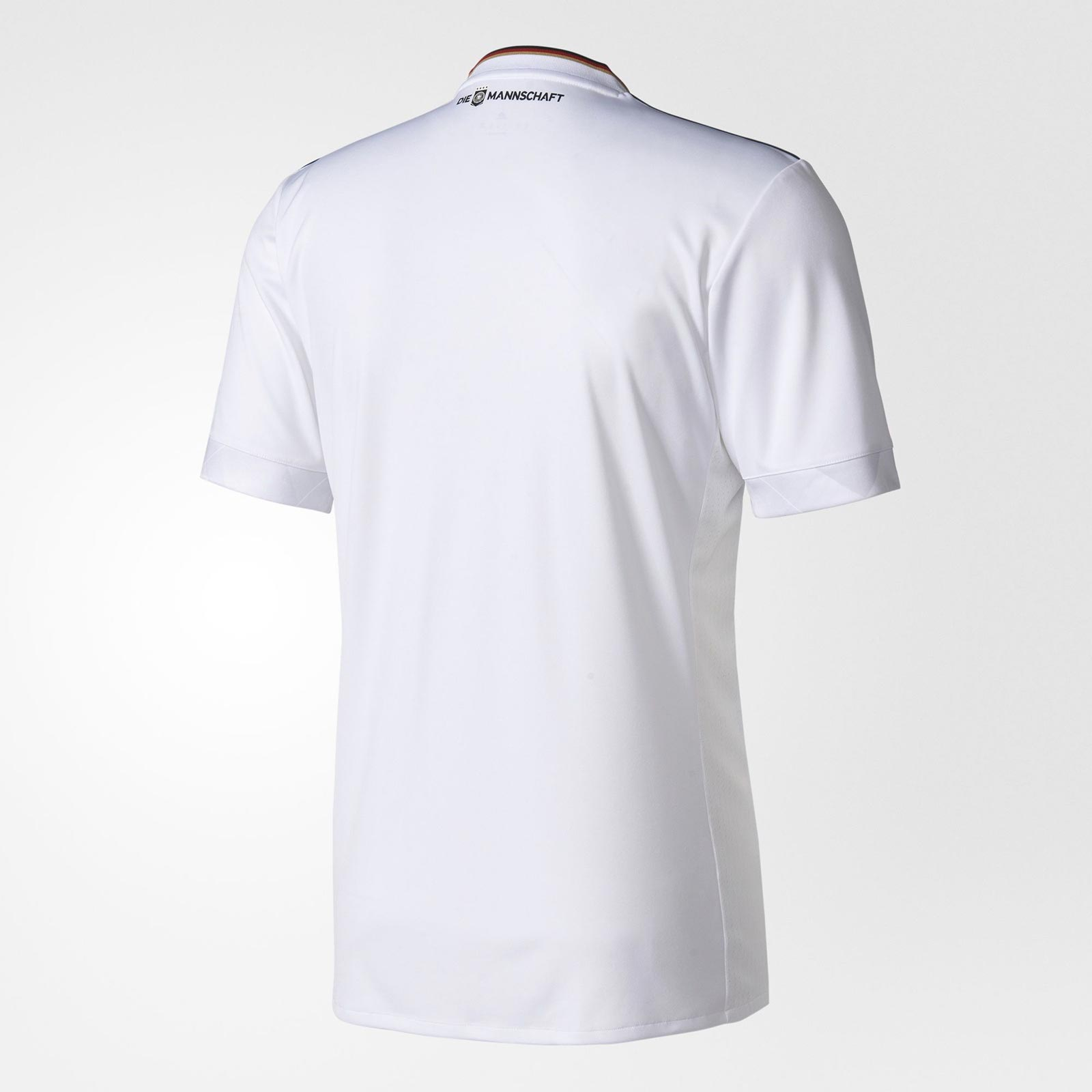 germany-2017-confed-cup-kit-back