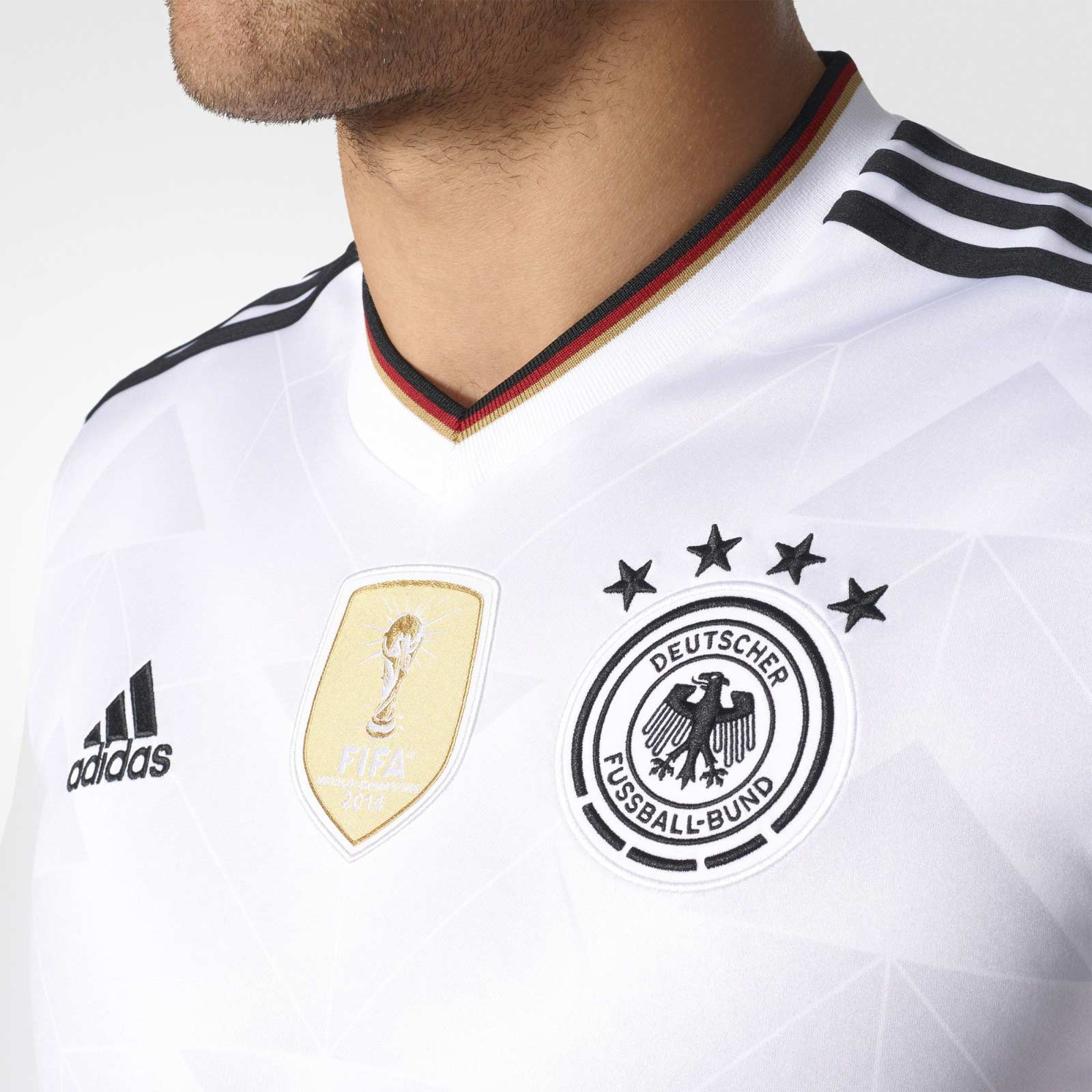germany-2017-confed-cup-kit-chest