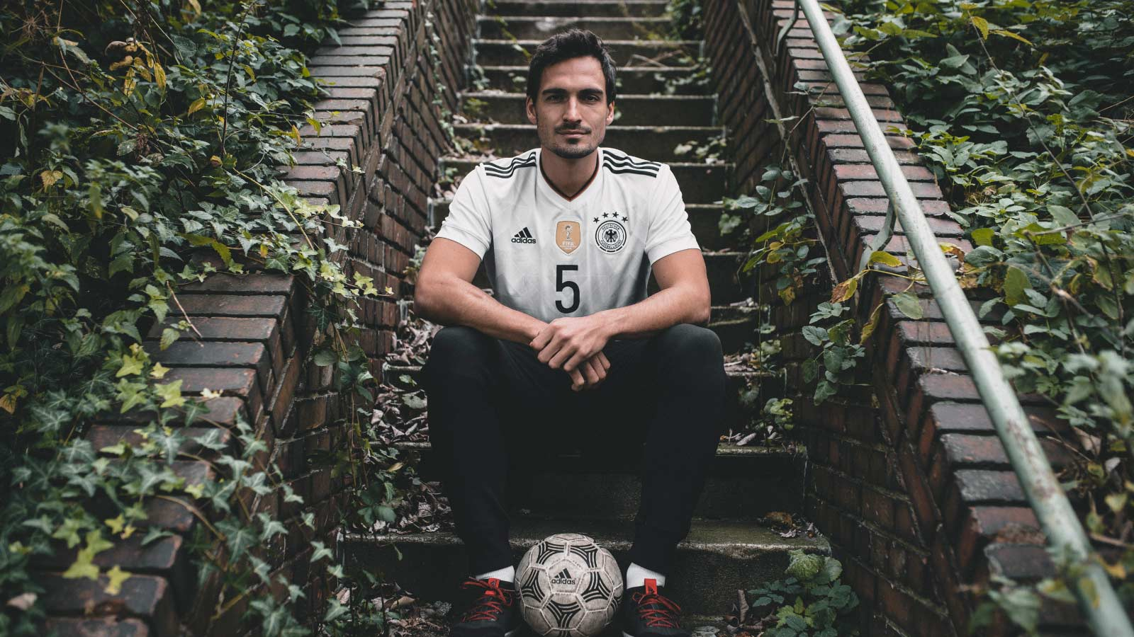 germany-2017-confed-cup-kit-feature
