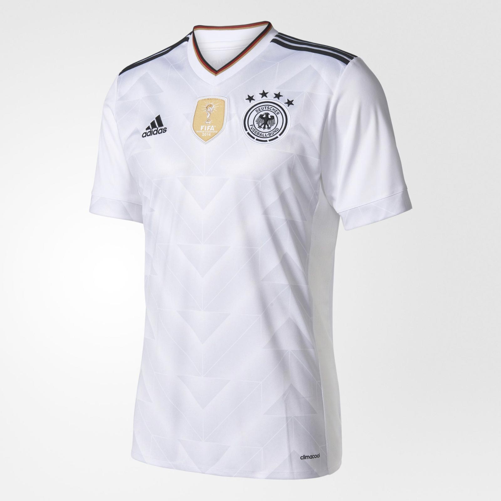 germany-2017-confed-cup-kit-front