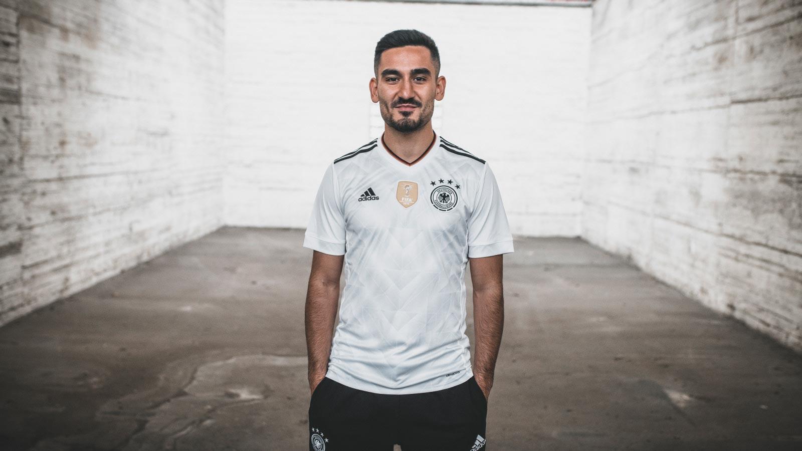 germany-2017-confed-cup-kit-gundogan