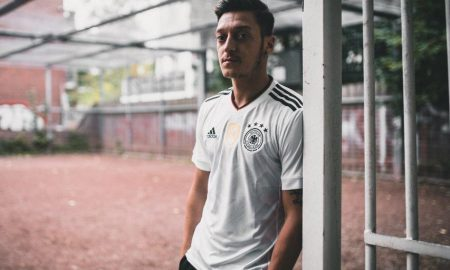 germany-2017-confed-cup-kit-mesut-ozil