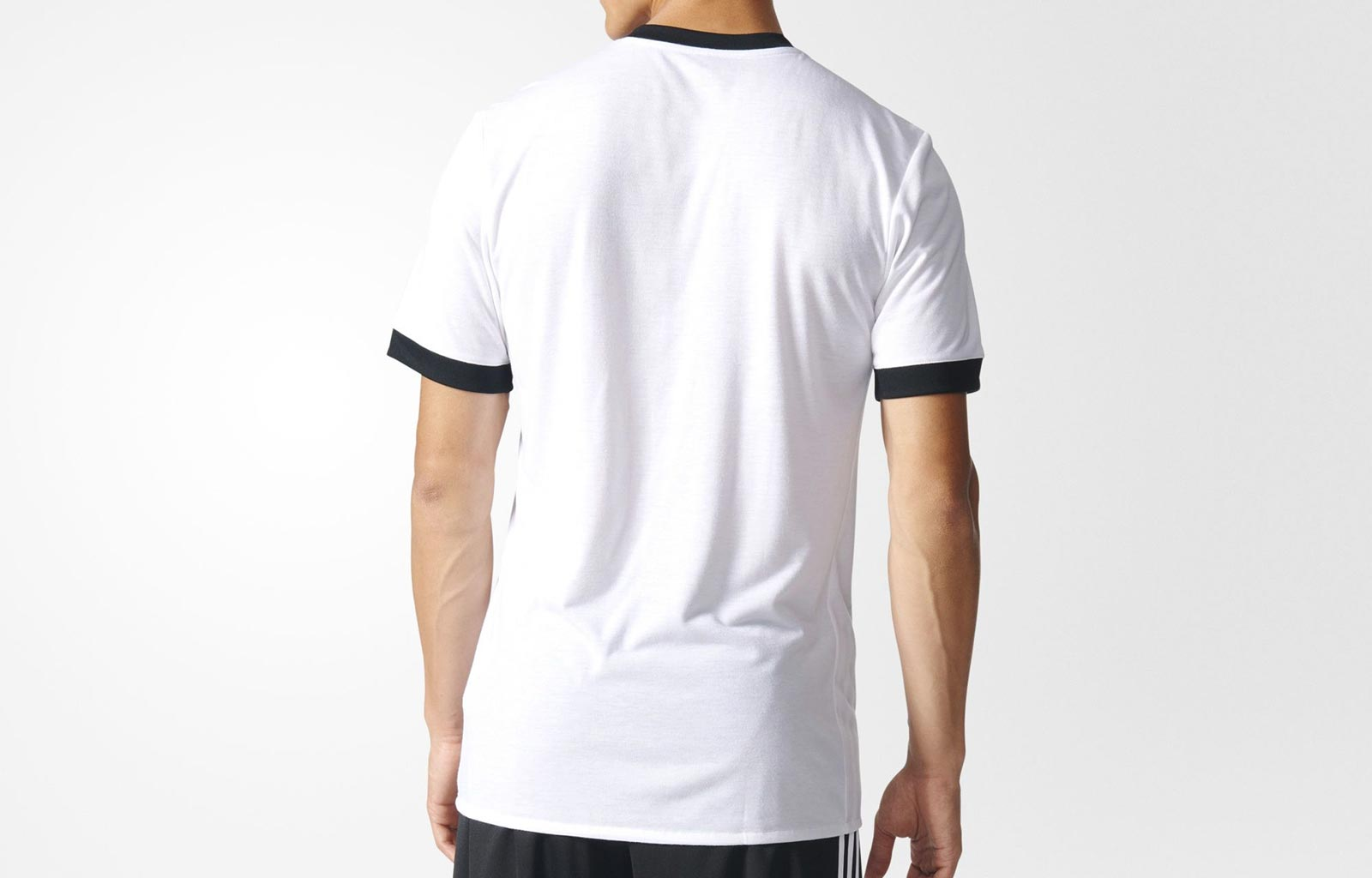 germany-2017-confed-cup-pre-match-shirt-back