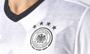 germany-2017-confed-cup-pre-match-shirt-dfb