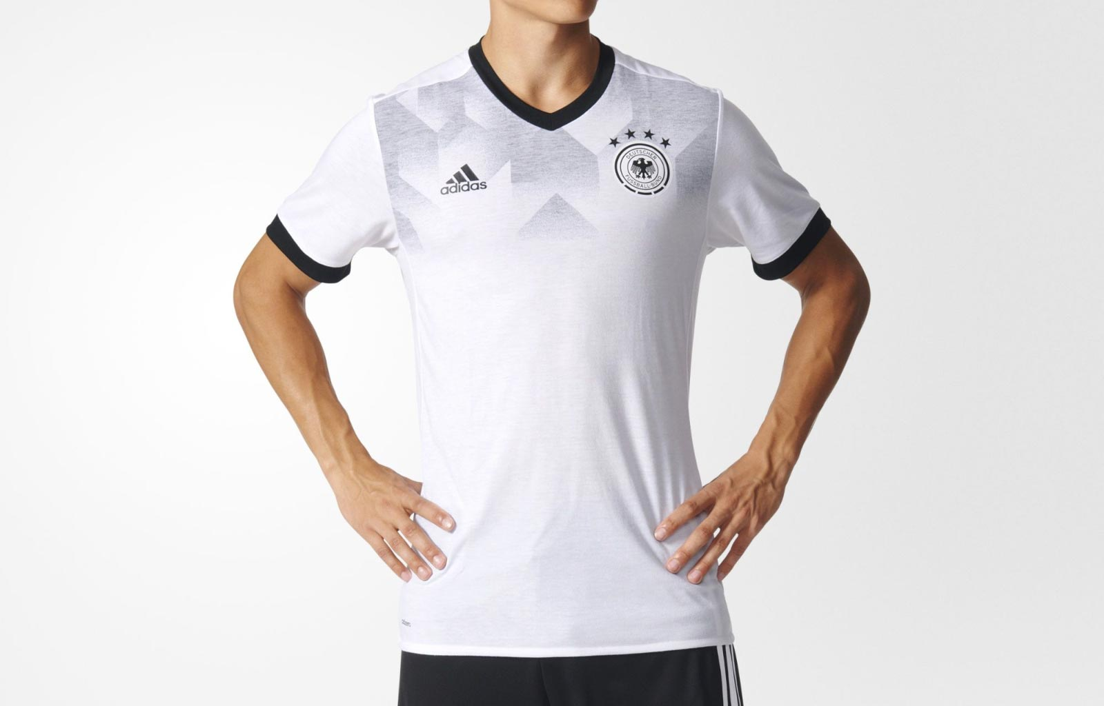 germany-2017-confed-cup-pre-match-shirt-front