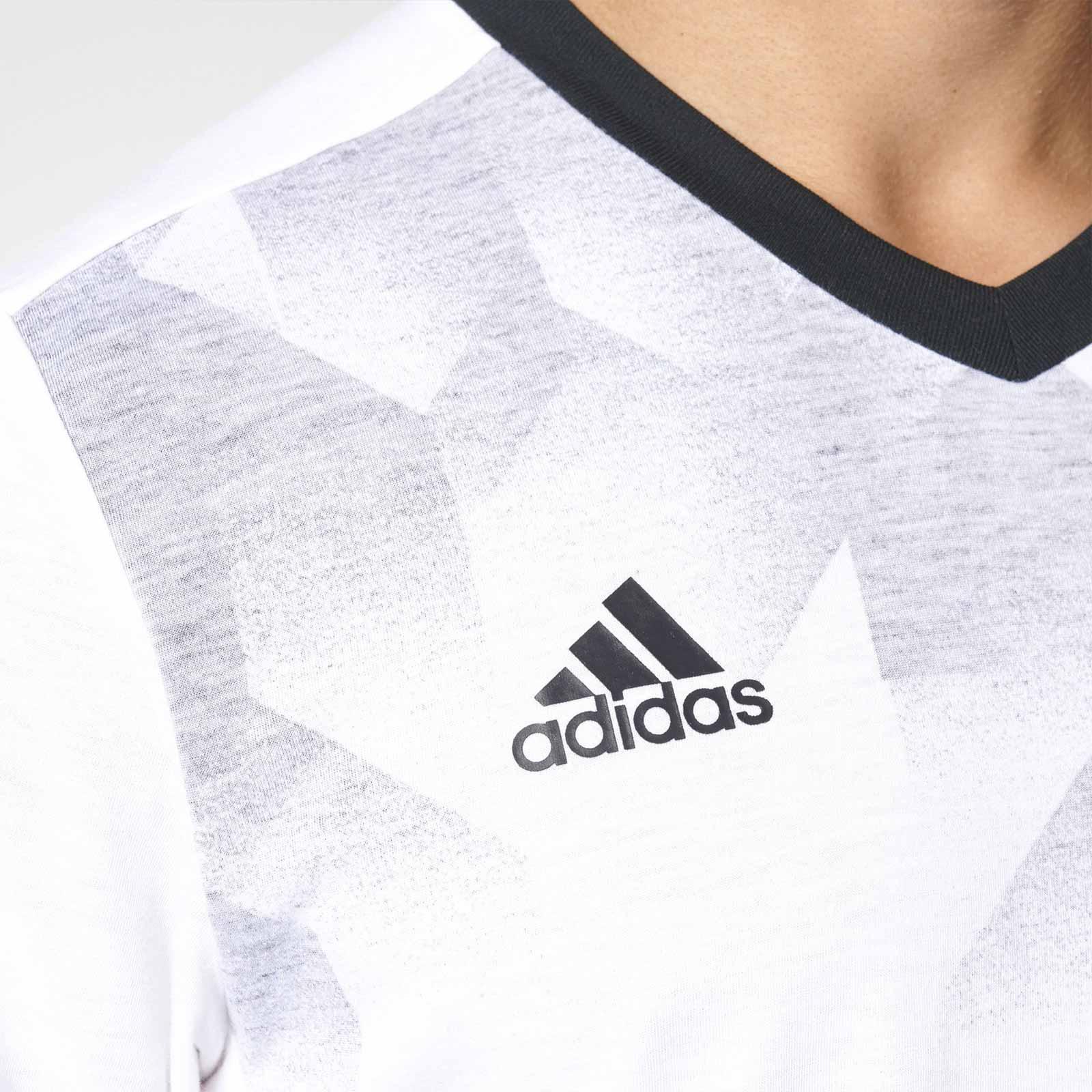germany-2017-confed-cup-pre-match-shirt-logo