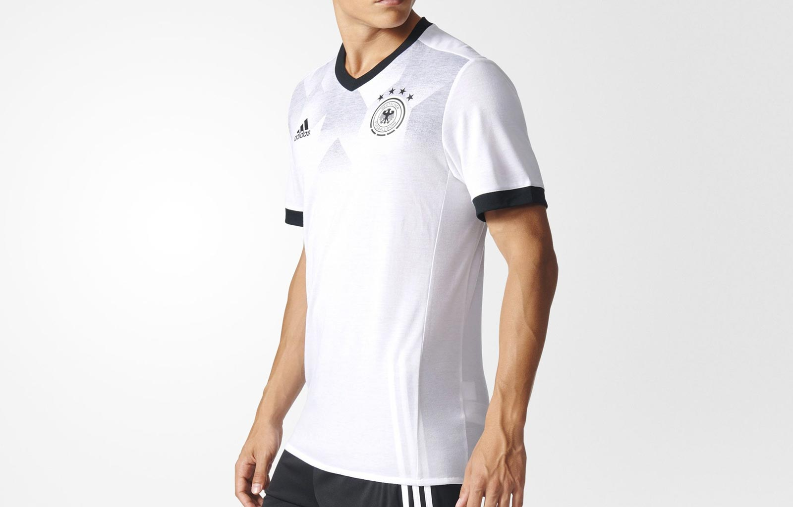 germany-2017-confed-cup-pre-match-shirt-sis