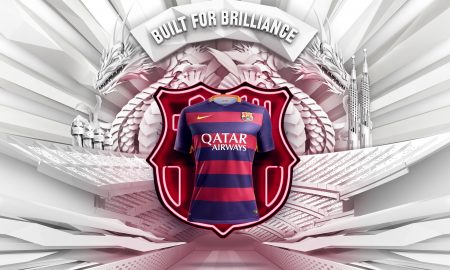 home-shirt-fc-barcelone-2015-2016-barca