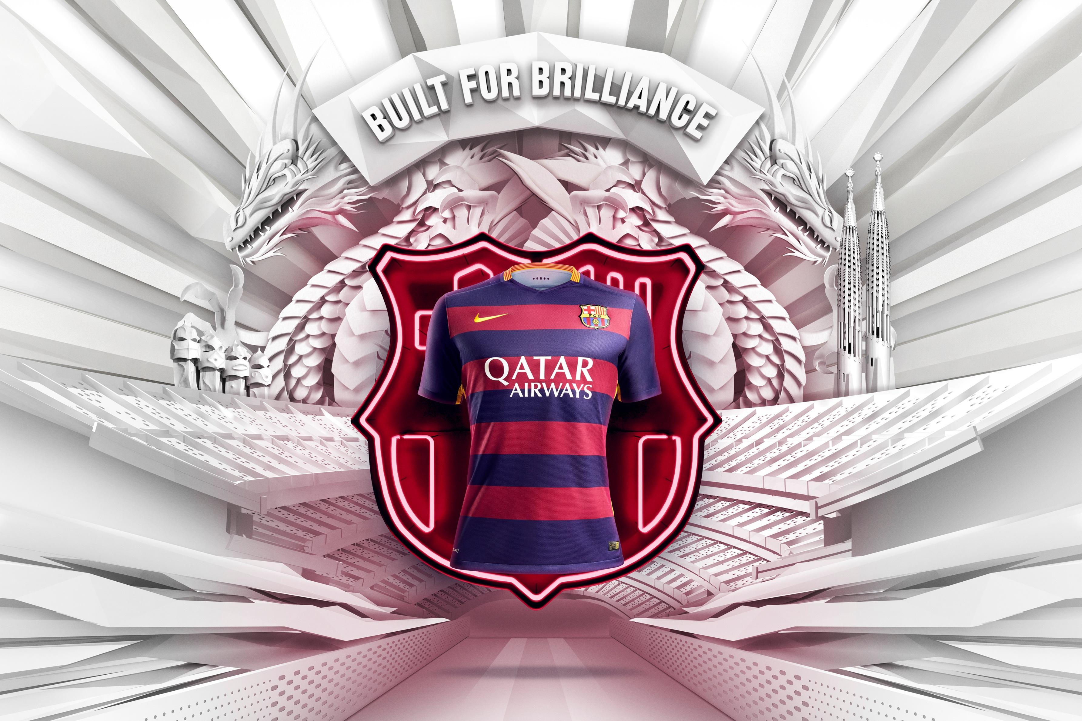 home-shirt-fc-barcelone-2015-2016-qatar airways