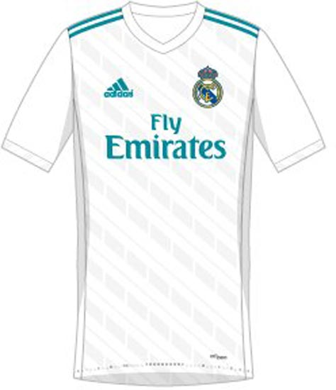 37c4996bb leaked-this-is-how-real-madrid-17-18-