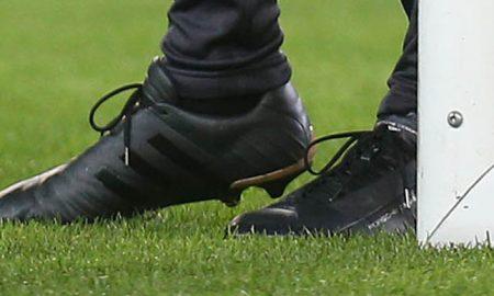 mourinho-porsche-boots