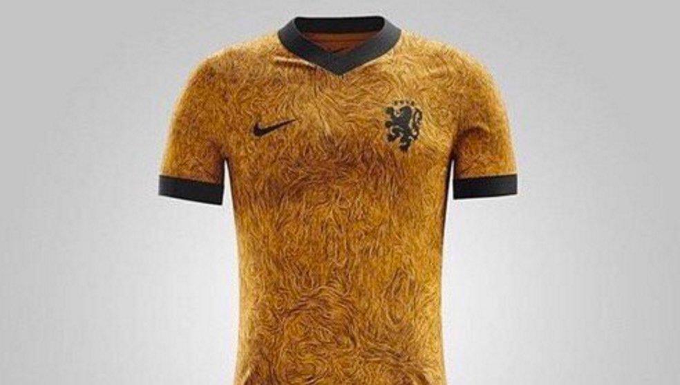 netherlands-home-shirt