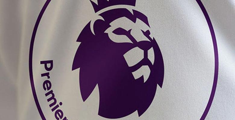 new-premier-league-logo