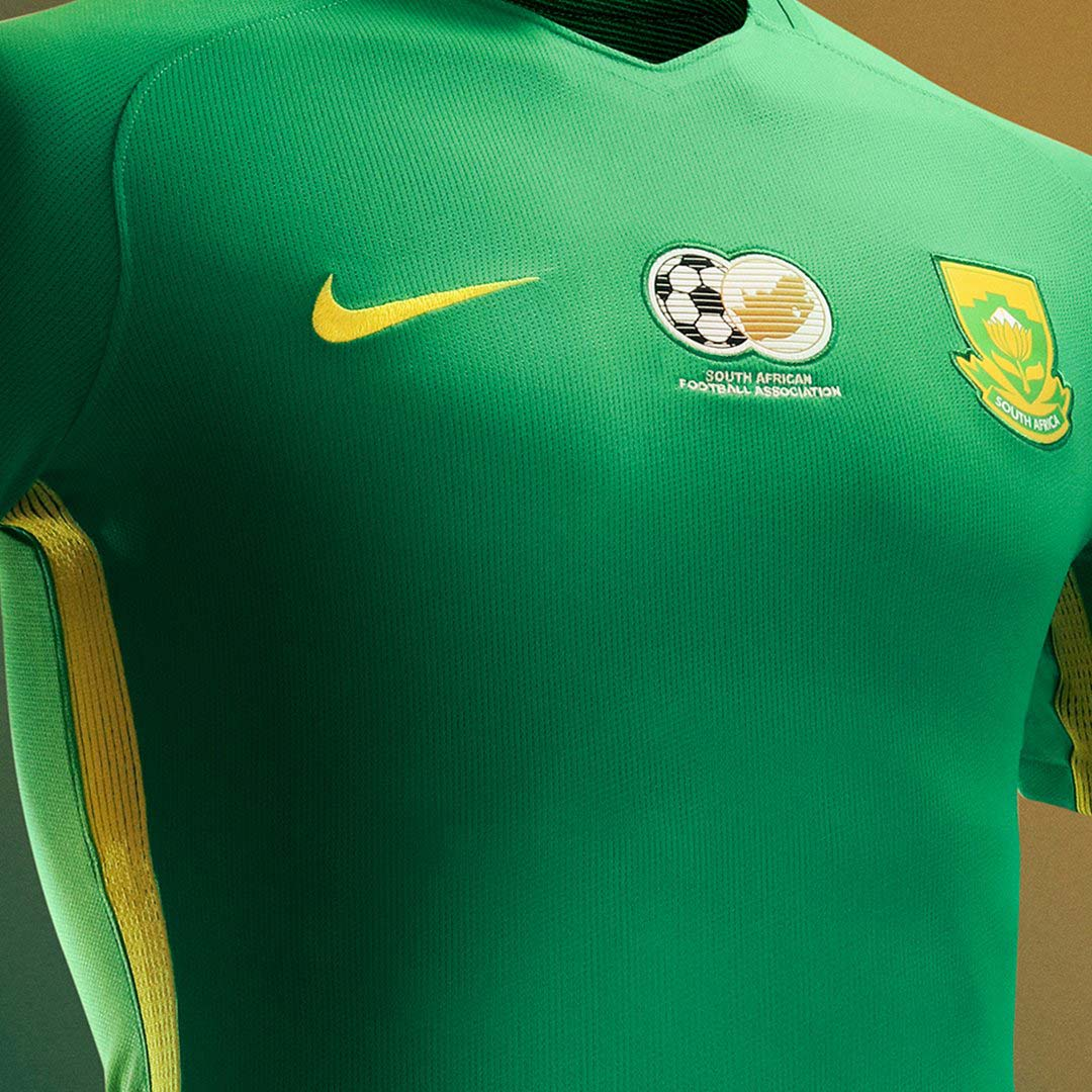 nike-south africa-2017-away-kits-chest