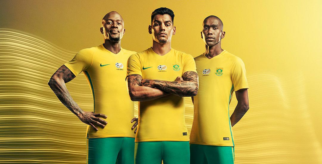 nike-south-africa-2017-home-away-kits-banner
