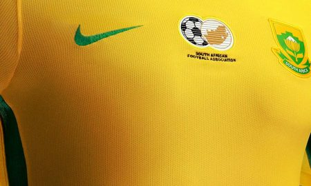 nike-south-africa-2017-home-away-kits-chest