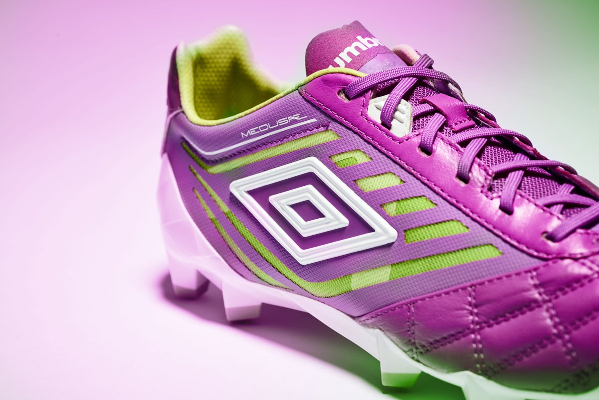 purple-cactus-umbro-meduae-boots-left