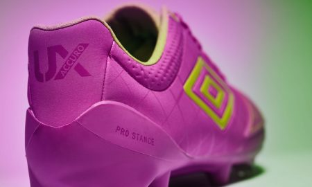 purple-cactus-umbro-ux-accuro-boots-rear