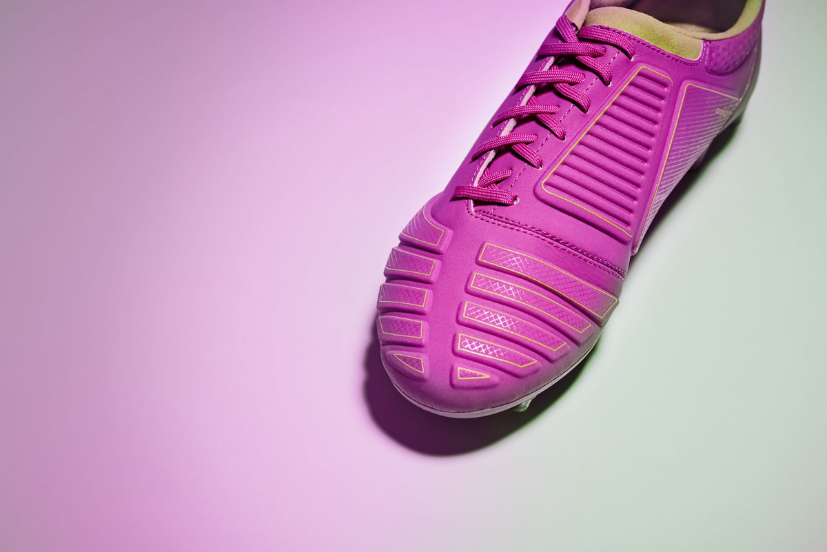 purple-cactus-ux-accuro-boots-right
