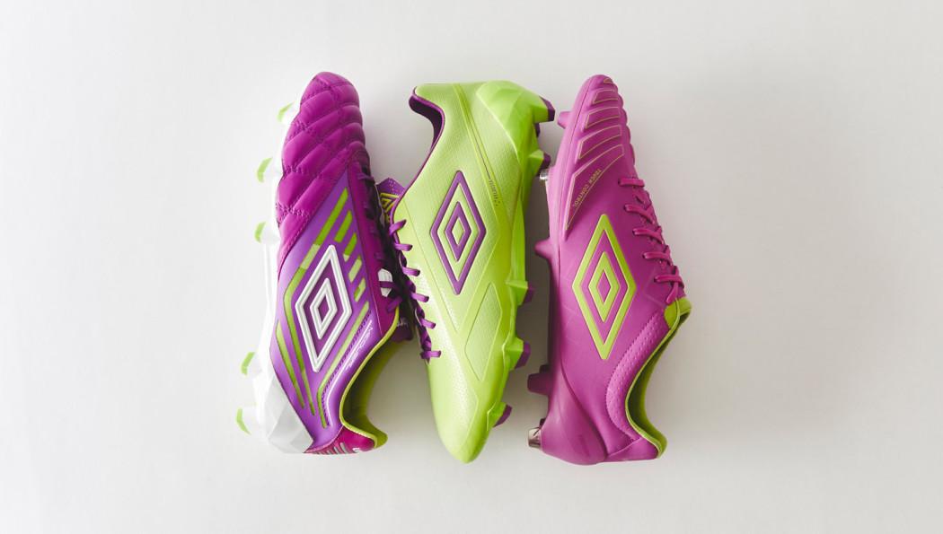 purple-cactus-umbro-ux-accuro-medusae-velocita-boots-banner
