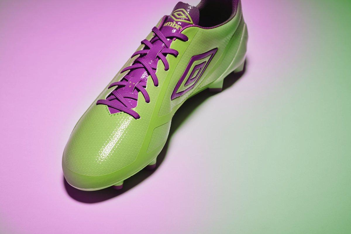 purple-cactus-velocita-boots-full